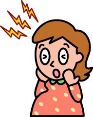 頭痛 妊婦
